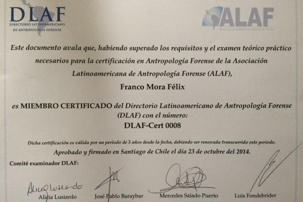 <!--:es-->EPAF destaca en certificación internacional del ALAF<!--:-->