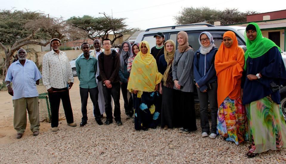Somaliland2014