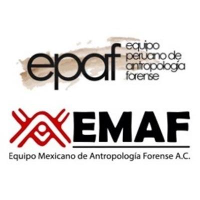 <!--:es-->Pronunciamiento conjunto EPAF-EMAF<!--:--><!--:en-->EPAF-EMAF Joint Statement<!--:-->