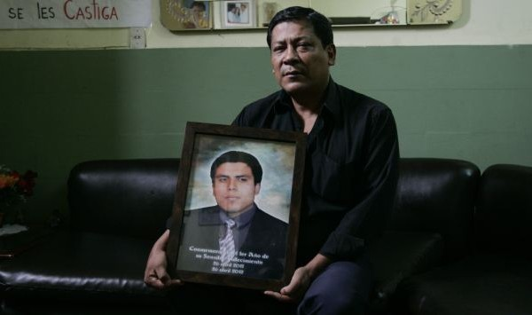 <!--:es-->Sentencia en caso Gerson Falla ofende a la justicia y al sentido común<!--:-->