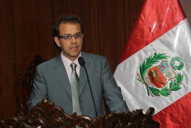 JosePablo