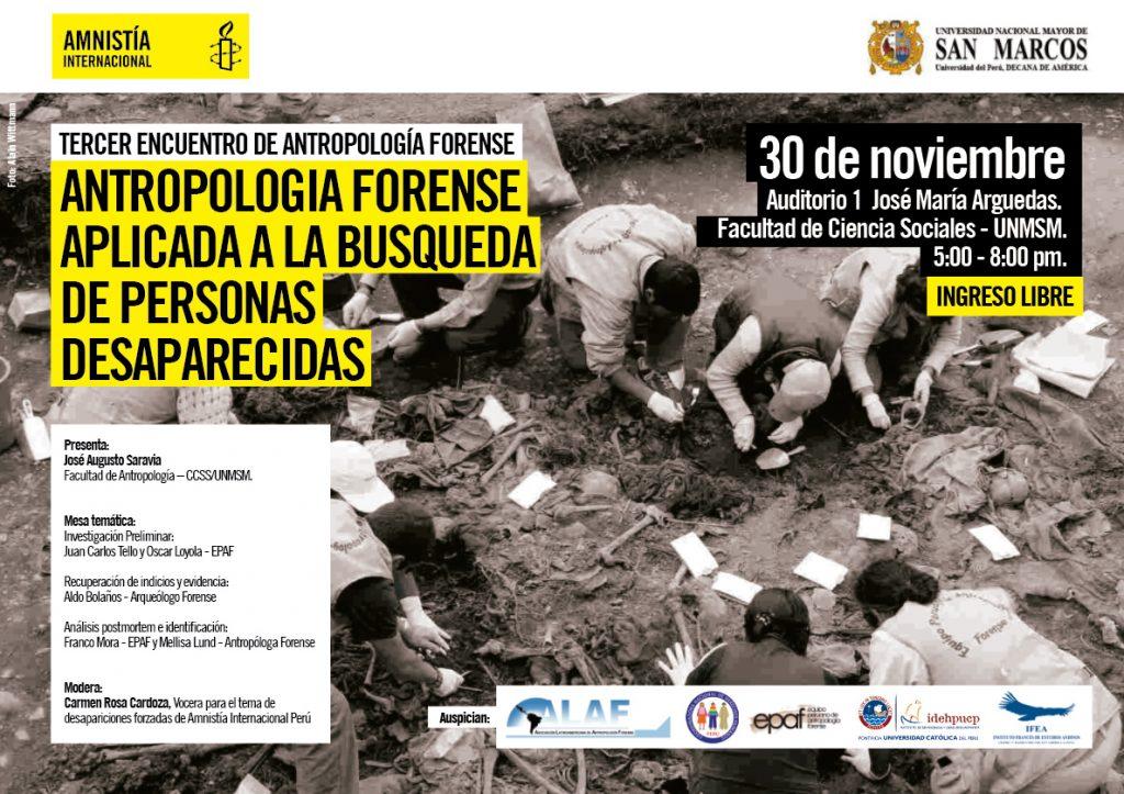 afiche-amnistia-internacional